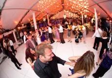 hudson-hotel-wedding-dance