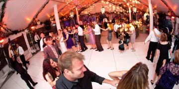 hudson-hotel-wedding-dance-360x180