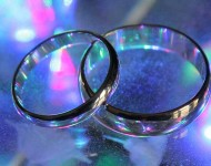 wedding-sampler-028