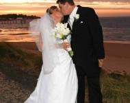 wedding-sampler-034
