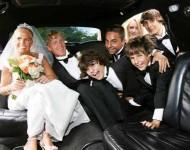 wedding-sampler-040