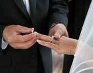 wedding-sampler-153