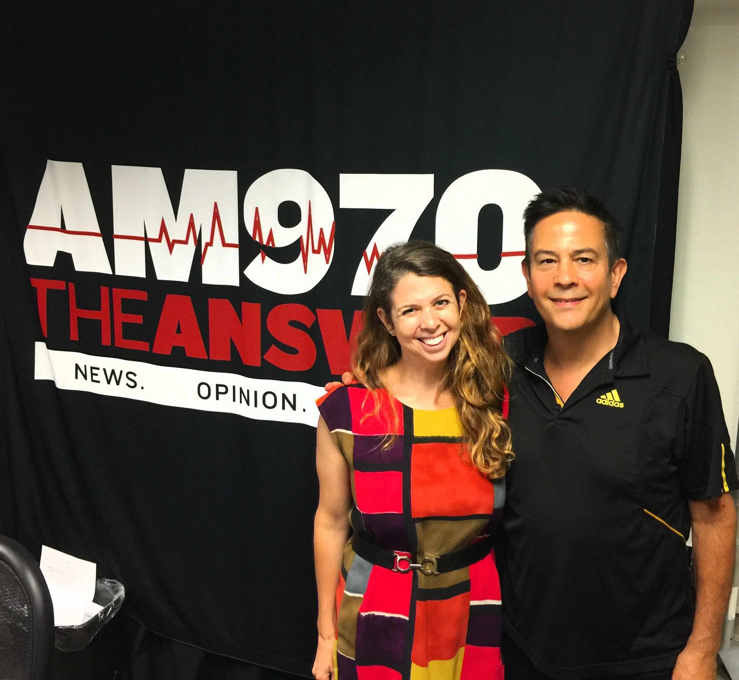 michelle-jerson-and-victor-on-am-970-radio_pp