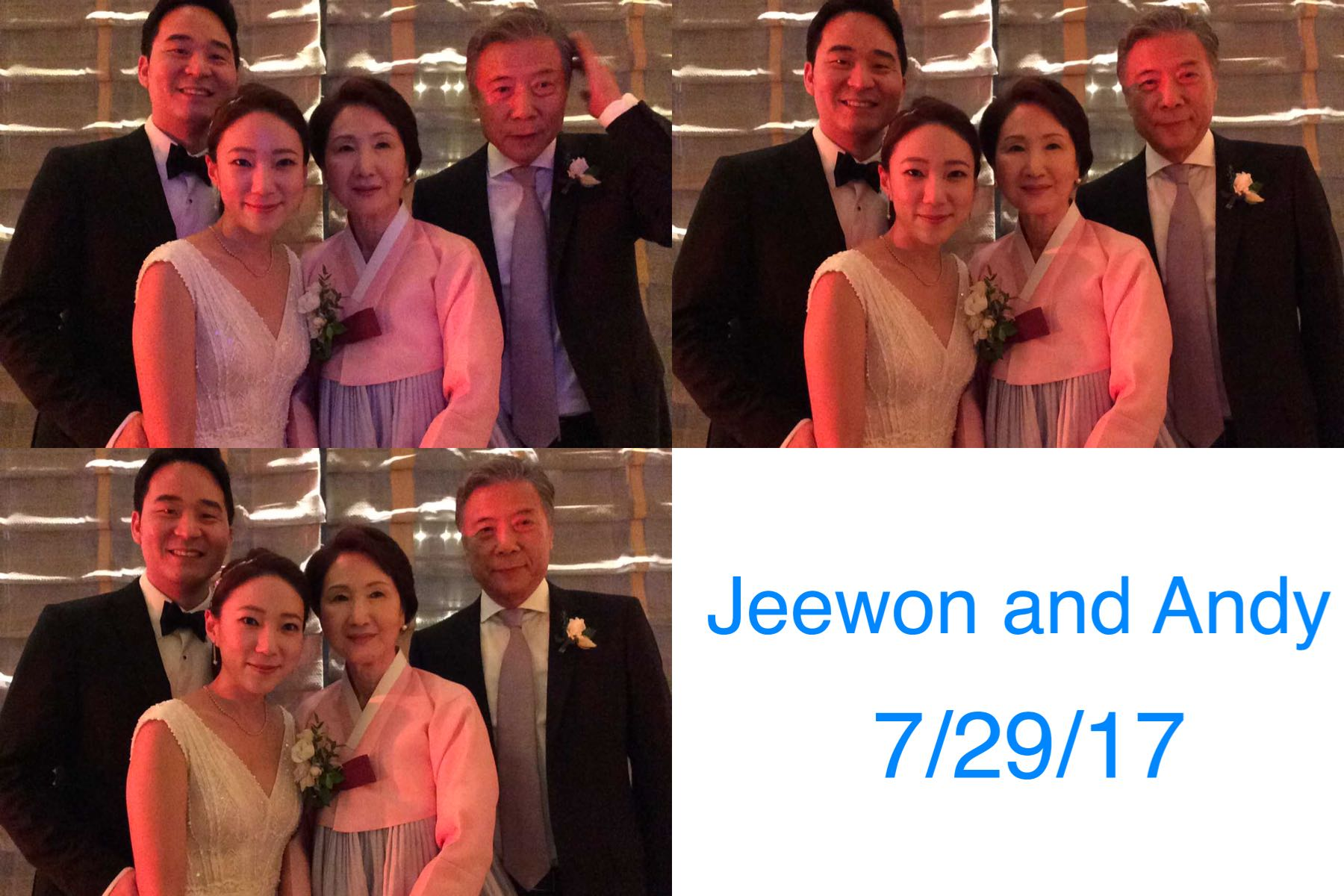 Jeewon and Andy_213018