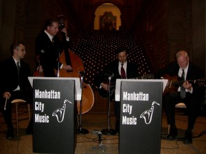 Jazz at the Met (1)